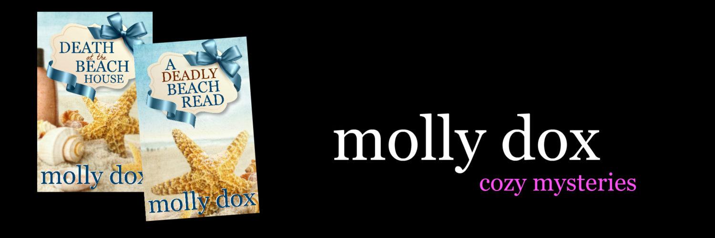 Molly Dox